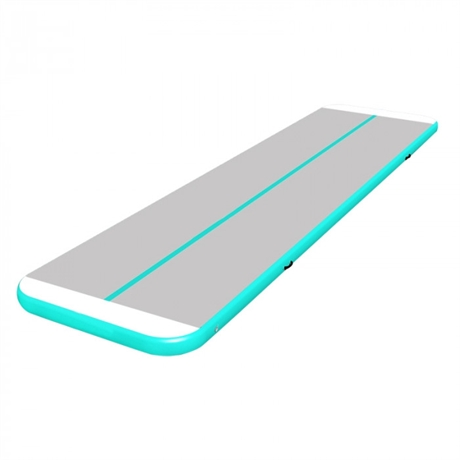 angle_2_-_fpp_-_product_image_-_turquoise_-_800x800px_12