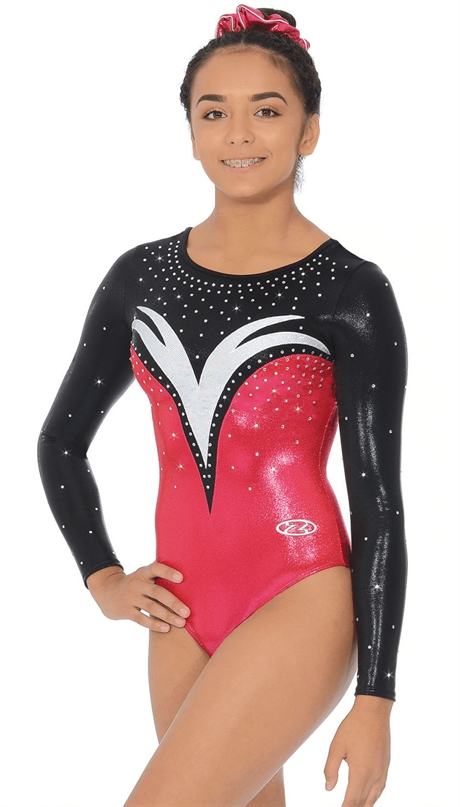 athena-girls-long-sleeve-gymnastics-leotard-p2959-78723_image
