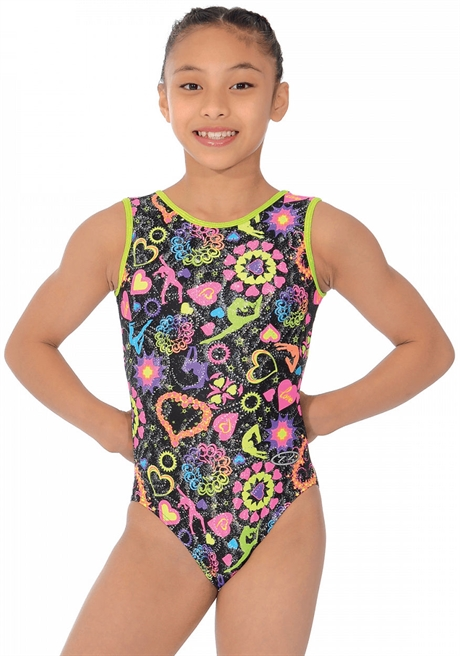 hearts-sleeveless-girls-gymnastics-leotard-p3083-79410_image