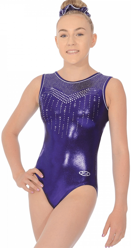 nova-sleeveless-girls-gymnastics-leotard-p2933-79798_image