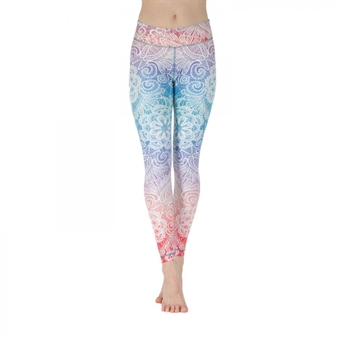 11475x_yogakleidung_niyama_leggings_sweet_summer_child_front