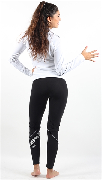 GYMNASTICS-legging