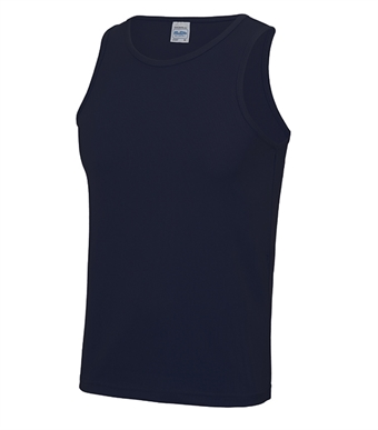 JC007-french-navy