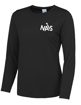 JC012_NAIS-front notext