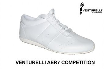 Aer 7 Pro Competition