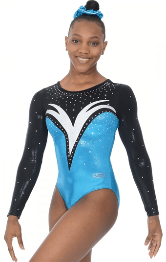 athena-girls-long-sleeve-gymnastics-leotard-p2959-78739_image