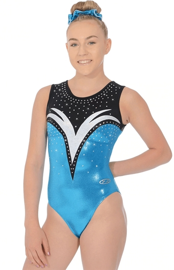 athena-girls-sleeveless-gymnastics-leotard-p2960-78755_image