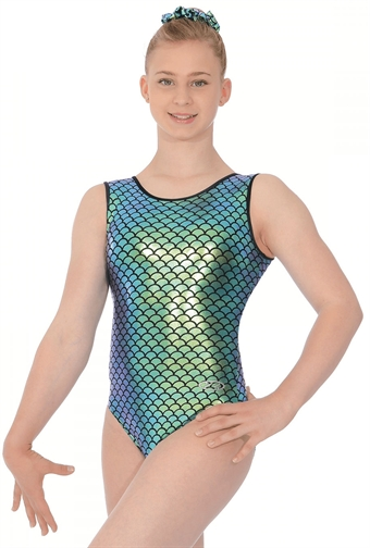 azalea-sleeveless-gymnastics-leotard-p2948-79982_image
