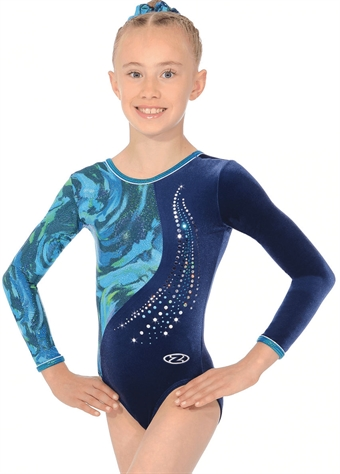 breeze-long-sleeve-gymnastics-leotard-p2936-78675_image