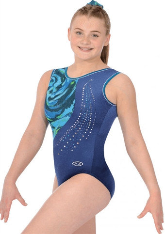 breeze-sleeveless-gymnastics-leotard-p2941-79009_image