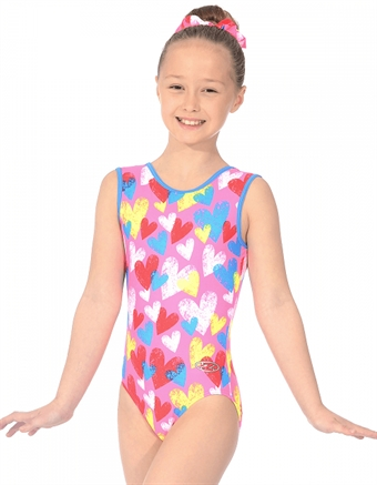 cherub-sleeveless-gymnastics-leotard-p3305-99612_image