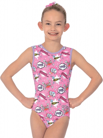 comic-print-gymnastics-leotard-p3301-99824_image