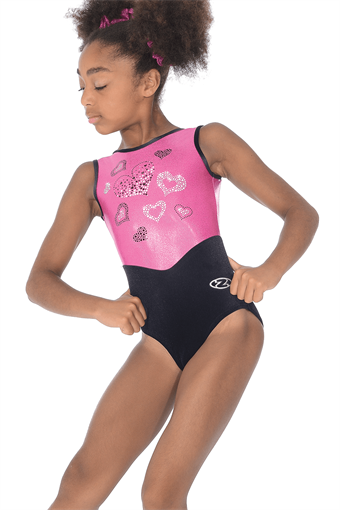 crush-round-neck-sleeveless-shine-leotard-p3564-105581_image