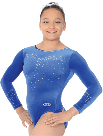 crystal-long-sleeve-gymnastics-leotard-p2519-106827_image
