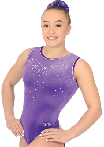 crystal-sleeveless-gymnastics-leotard-p2527-69247_zoom