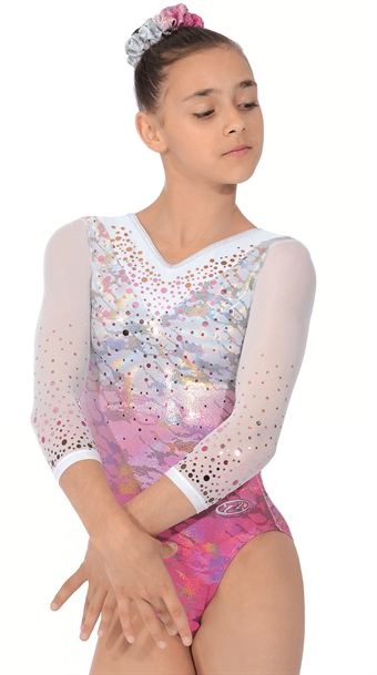 delight-3-4-sleeve-girls-gymnastics-leotard-p2926-78365_image
