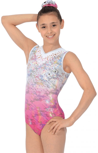 delight-sleeveless-girls-gymnastics-leotard-p2927-88531_image