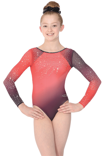 diamond-round-neck-long-sleeved-leotard-p3568-105613_image