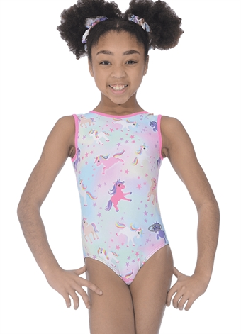 dreams-sleeveless-gymnastics-leotard-p3304-99865_image