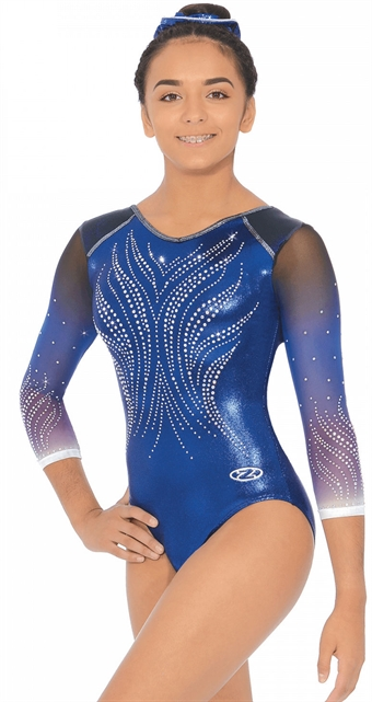 dusk-3-4-sleeve-girls-gymnastics-leotard-p2920-79258_image