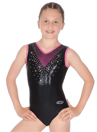 dynamic-soft-v-neck-sleeveless-leotard-p3940-115009_image