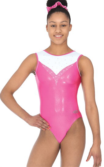 eden-crystal-motif-sleeveless-leotard-p3848-110395_image