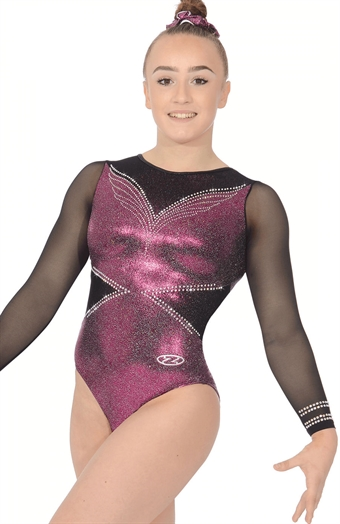 ellee-long-sleeve-gymnastics-leotard-p2921-79376_image