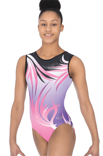 faith-sublimated-gymnastics-leotard-p3850-110738_image
