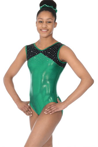 girls-belle-v-neck-sleeveless-shine-gymnastics-leotard-p3591-105969_image
