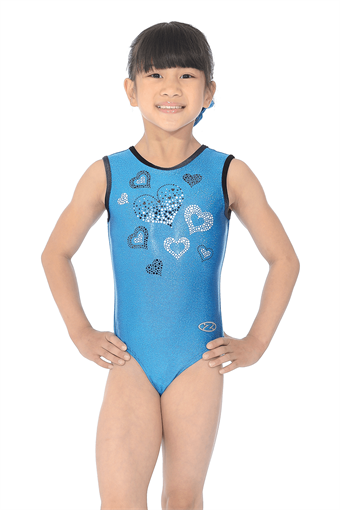 girls-crush-round-neck-sleeveless-shine-print-gymnastics-leotard-p3565-105591_image