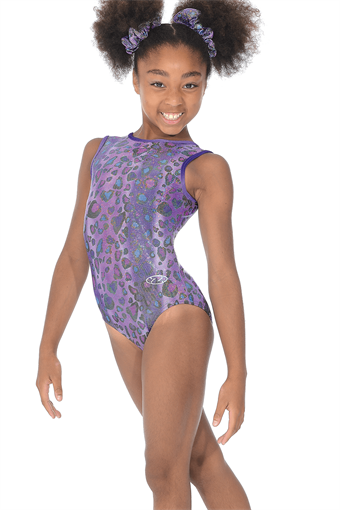 girls-miley-print-round-neck-sleeveless-shine-gymnastics-leotard-p3590-105766_image