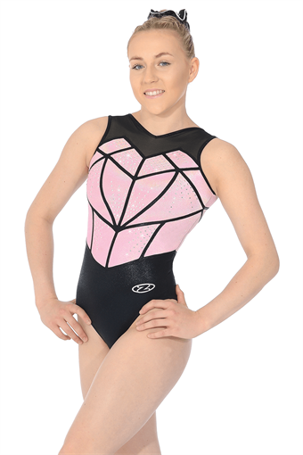girls-perrie-v-neck-sleeveless-shine-gymnastics-leotard-p3579-105717_image