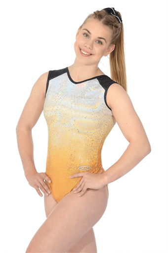 girls-phoenix-v-neck-sleeveless-ombre-shine-gymnastics-leotard-p3593-106113_image