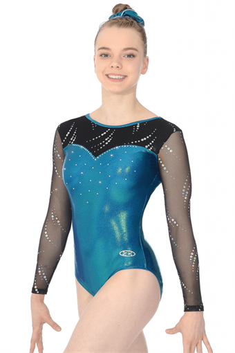 girls-storm-round-neck-long-sleeved-gymnastics-leotard-p3605-107254_image