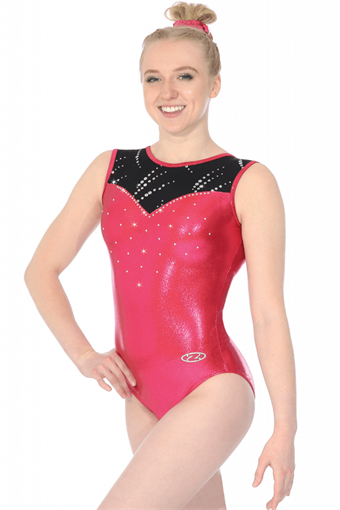 girls-storm-round-neck-sleeveless-gymnastics-leotard-p3604-106284_image
