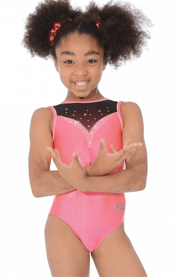 harper-sleeveless-girls-gymnastics-leotard-p2931-79700_image