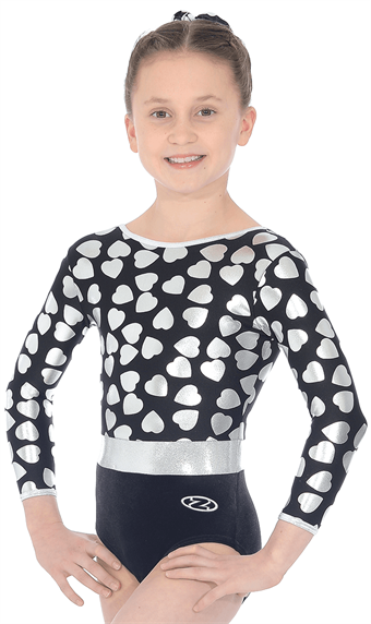 heartbeat-long-sleeve-velour-silver-heart-print-leotard-p3852-110491_image