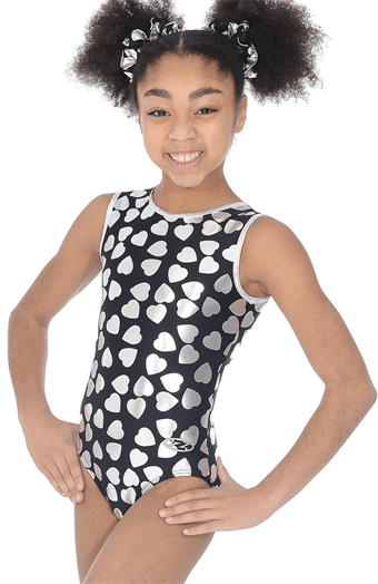 heartbeat-sleeveless-girls-gymnastics-leotard-p3854-110511_image