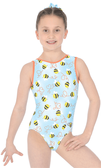 honey-bee-printed-sleeveless-leotard-p3857-110599_image