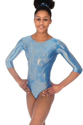 ice-3-4-sleeve-girls-gymnastics-leotard-p3295-99848_medium