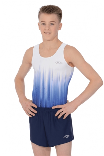 ignite-sleeveless-boys-mens-biketard-p2957-78601_medium