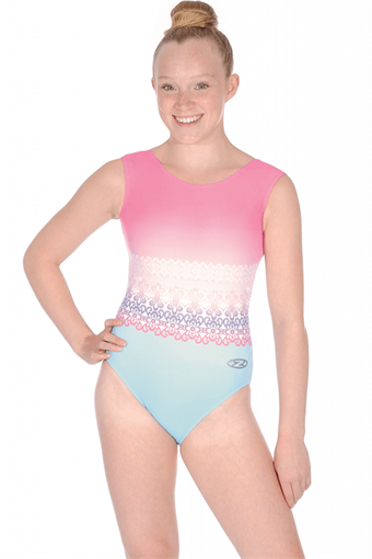 kaleidoscope-matt-lycra-sublimated-leotard-p3947-115025_image