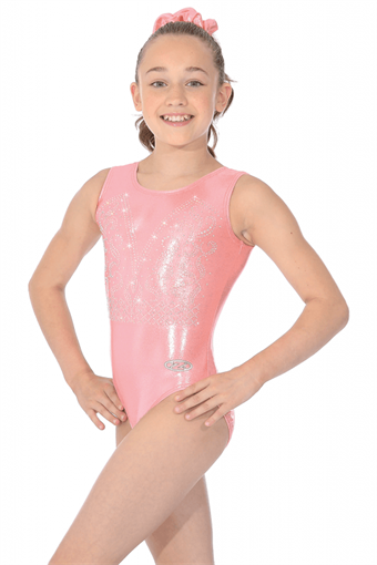 liberty-round-neck-sleeveless-shine-gymnastics-leotard-p3598-106185_image