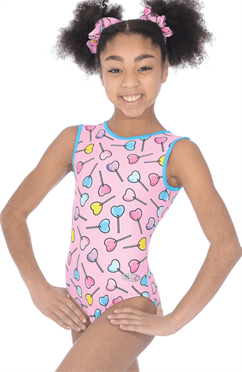 lollipop-all-over-print-girls-leotard-p3856-110581_image