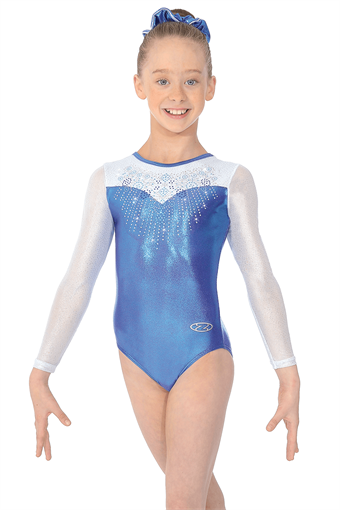 mabelle-round-neck-long-sleeved-holo-sheen-leotard-p3595-106811_image