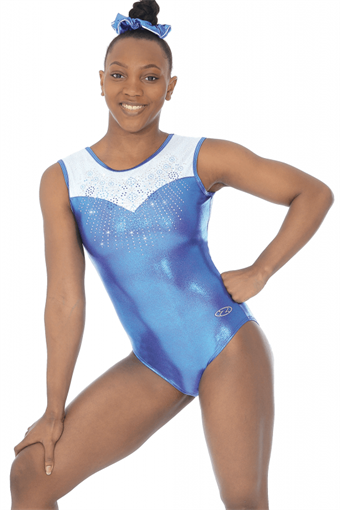 mabelle-round-neck-sleeveless-holo-sheen-leotard-p3596-106161_image