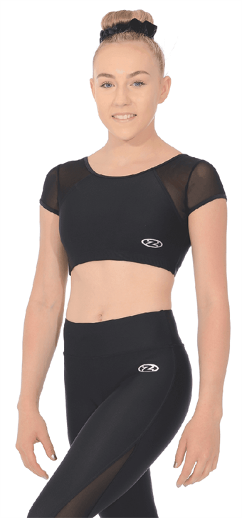 matt-lycra-gymnastics-crop-top-with-mesh-panels-p2972-96522_image