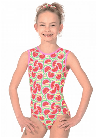 melon-sleeveless-gymnastics-leotard-p3306-99628_image