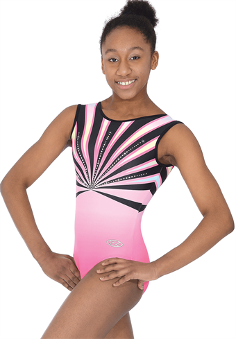 olympia-multi-coloured-matt-lycra-gymnastics-leotard-p3851-110483_image