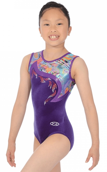 papaya-girls-sleeveless-gymnastics-leotard-p2950-79245_image